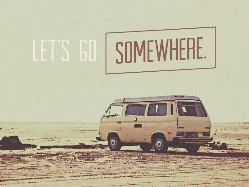 Патувањето