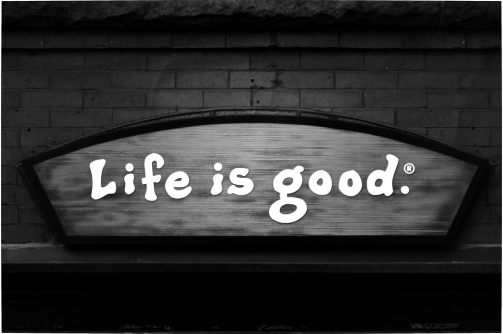 Животот