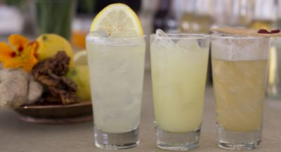 tn_lemon soda- ginger beer- baklava soda