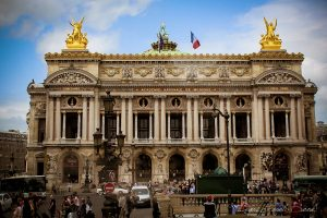 paris-opera-%d0%bf%d0%b0%d1%80%d0%b8%d0%b7
