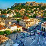 Нова-Година-2017-во-Атина