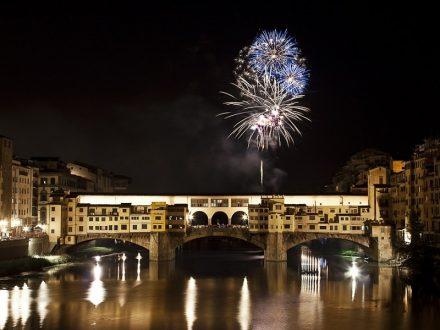 Нова-Година-2017-во-Фиренца-