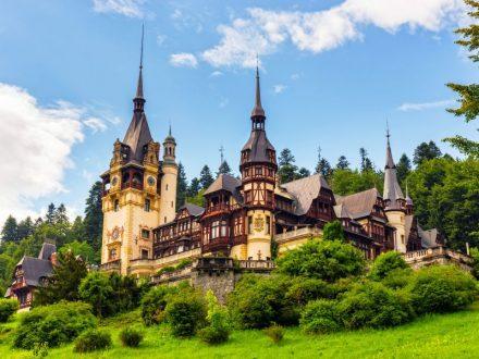 Трансилванија