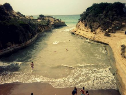 Плажи