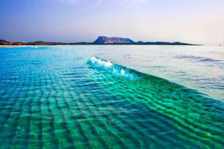 Сардинија
