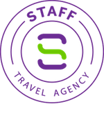 Staff Travel Agency