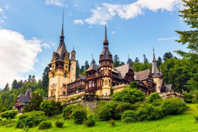 Замокот