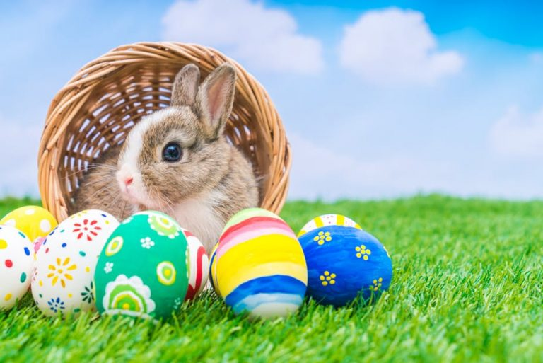 Велигденски