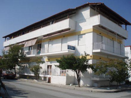 Куќа Papus