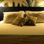 Хотел LE PALAZZINE RESORT 4*