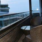 Хотел Rafaelo Resort 5* - Драч