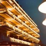 Хотел FLOWER & SPA 5*
