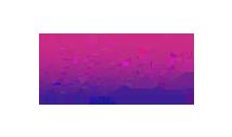wizzair-logo