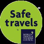 logo_safe_staff_covid19
